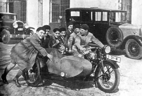 foto3-motocicleta.jpg?w=1000&h=