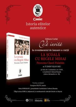 Lansare Povestea Clasei Palatine 2 noiembrie.jpg